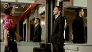 Джена - Стойки не чупи (official Video) 2010