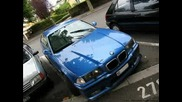 Bmw E36 M3 Slideshow