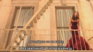 Страхoтна Балада - Не съм виновенче те обикнах - Stamatis Gonidis - Den ftaio pou sagapisa