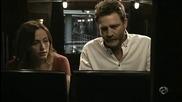 Корабът El Barco 1x09 2 част бг субтитри