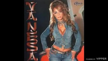 Vanesa - Nisi za mene - (Audio 2004)