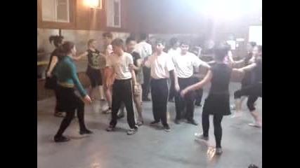 Добруджански танц-балчик._xvid