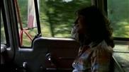 Петък 13-ти (1980) Целият филм - част 1_5 _ Бг Субс