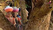 Jai Shri Krishna - 29th September 2008 - - Full Episode
