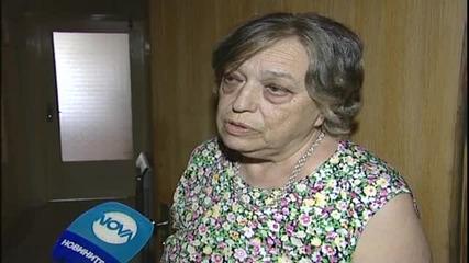Премиерът уволни зам.-министър на туризма, заспала пияна в бар