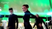 Elena - Disco Romancing ( Official Video )
