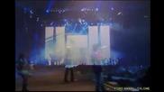 Rbd - Ser O Parecer (boombox)