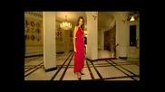 Емилия ft. Nidal - Безумна любов retro hit