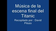 Titanic Original Ending Music - www.uget.in