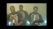 Three 6 Mafia - Lolli Lolli [high quality]