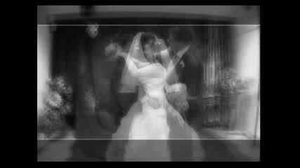 Нашата Сватба 09.03.2008г