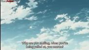 Uragiri wa Boku no Namae wo Steiru Eng Sub Епизод 6 Високо Качество ( Betrayal Knows My Name )
