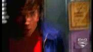 Smallville - Somebody Help Me (remake)