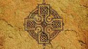 Celtic Essence - The Legacy of Turlough Ocarolan Album