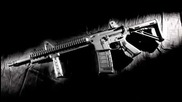 Daniel Defense - About Us Ar-15 Military Mil-spec Rifle Manufacturer