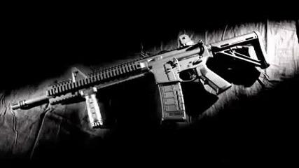 Daniel Defense - About Us Ar-15 Military Mil-spec Rifle Manufacturer