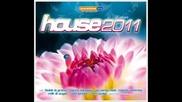Dj.mircho - House electro (indian Intro) 2011