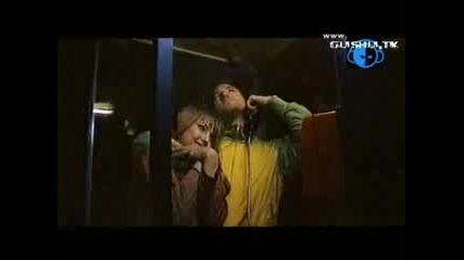 Morandi - Love Me