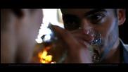 Muhabbet - Sen istedin [ 2009 Musicvideo ] Hd