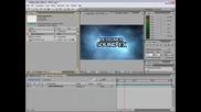 Designer sound Fx Introduction