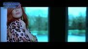 Караоке* Емилия - Щом така го искаш ( Original Sb + вокали ) H D