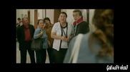 Надежда за обич еп.29 Турция Бг.аудио