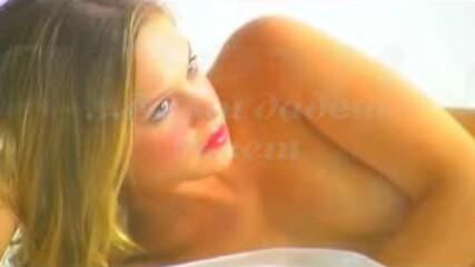 Панос Псалтис - Ангеле мой