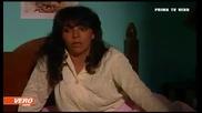 Дивата Роза - Мексикански Сериен филм, Епизод 48