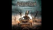 Avantasia - Wastelands --- Мichael Kiske