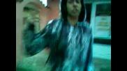Kubratskiqt 2pac Hit za 2010 !!!!!!!!!!!!!!!