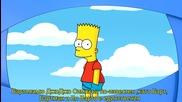 5 Бързи Факта За Семейство Симпсън The Simpsons