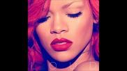 Rihanna - Fading ( Audio )