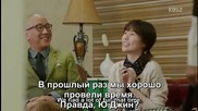 Tomorrow Cantabile ep01 rus sub (141013) Утре Кантабиле Korean Ver.