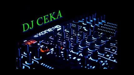 » Удивително...!!! » Dj Ceka - Drop It Down Low