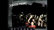Linkin Park - Dont Stay [live in Banckok]
