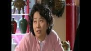 [ Bg Sub ] Witch Yoo Hee - Епизод 1 - 2/3