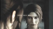 Tomb Raider 2013 - Bad Machine