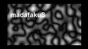 Cs - Hide n Seek by: Mars///**^^ Sourc3 Kilsss