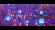 Alexandra Damiani Feat. Axer - Thousand Worlds ( Official Video )