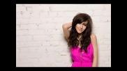 Kate Voegele - No Good