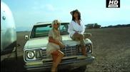 Преслава и Елена - Пия за тебе (hd Dvd Official Video 2010 )