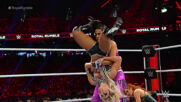 2019 Women's Royal Rumble Match: Royal Rumble 2019 (Full Match)