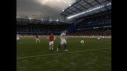 Fifa 14 Лол Кик Тери Избухна