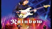 Ritchie Blackmore's Rainbow - Over the Rinbow / Highway Star ( Live At Loreley )