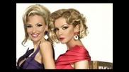 Страхотна! Галена feat. Costi и Малина - Млъкни