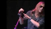 Edguy - Save Me And Scarlet Rose (acoustic)