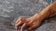 Правата на секс работничките: Какво да правим и да не правим