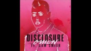 Disclosure - Omen ( Audio ) ft. Sam Smith