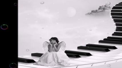 Марина Сегодина - Белый ангел