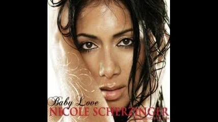 Nikki - Baby Love - Chimpunk